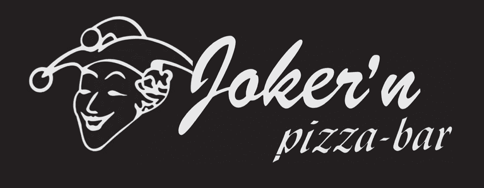 Joker'n Pizza Bar
